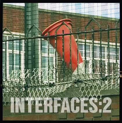 Interfaces: Part 2