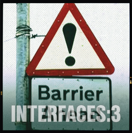 Interfaces: Part 3